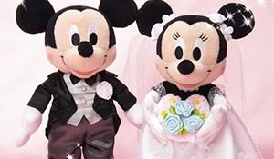 結婚式の電報|可愛いくて絶対喜ばれるぬいぐるみ電報15選