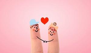 結婚ブログ|結婚について考えるきっかけになる記事10選
