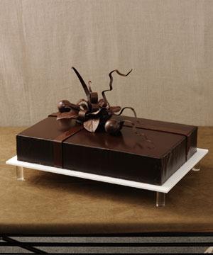 ウェディングケーキ15