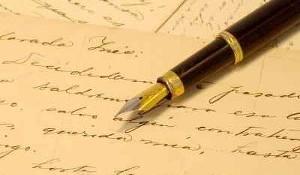 結婚式の両親への手紙:感動を与える手紙作りの4つのコツ