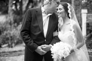初めての結婚式:知っておきたい父親の服装マナー