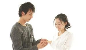 婚約とは:結婚を決意したら知っておきたい婚約の基礎知識