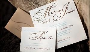 結婚式の招待状を送る最適な時期とゲストへの配慮のコツ
