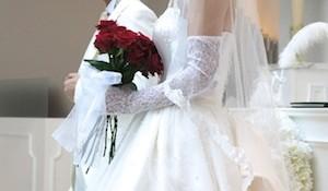 花嫁の手紙の例文|両親への感謝の気持ちが伝わる例文集