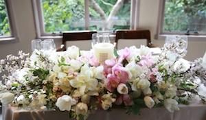 結婚式の両親へのプレゼントをするときの注意点と具体例