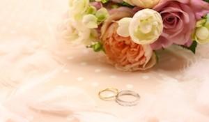 結婚指輪|ゴールド指輪とプラチナ指輪の特徴と選び方