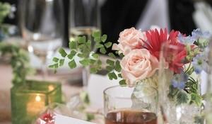 結婚式の友人代表スピーチ文例|誰でも使える例文と注意点