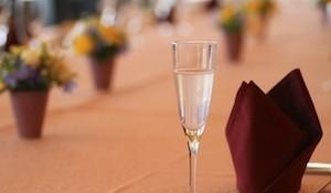 結婚式二次会の景品の選び方とオススメの定番景品の厳選集