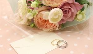 結婚式のペーパーアイテムの手作りに参考にしたいサイト11選