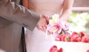 結婚式のご祝儀の相場とご祝儀マナーの基礎【具体例付き】