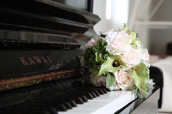 結婚式イメージ2
