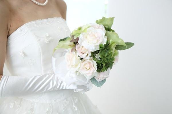 結婚式イメージ3