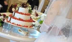結婚式のプチギフトの選び方とオススメのプチギフト10選