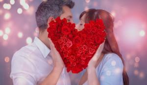 40代婚活の現実!男女別の注意点とおすすめ婚活サイト