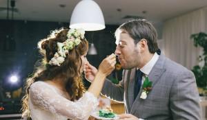 20代にも30代にもおすすめな婚活サイトを特徴別に解説