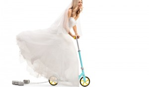 婚活中のOLが見た!痛い人と痛い行動と思われる5つの行動