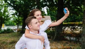気になる婚活サイトの使い方と私自身の体験談