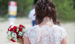 婚活が地獄の始まりにならないように守るべき3つのこと
