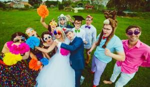 婚活パーティーにひとりで参加をする前に知っておきたいこと