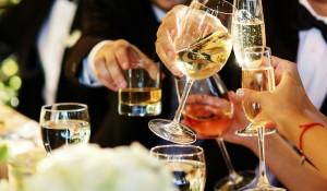 企業のものとどう違う?自治体主催の婚活パーティーについて