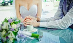 東京で婚活をするときの種類と目的別のオススメな婚活方法