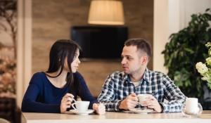婚活パーティーでのマッチング成功率を上げるための7の秘訣