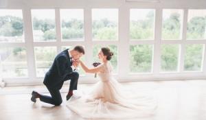50代から始める婚活!婚活サイトの特徴と利用方法について