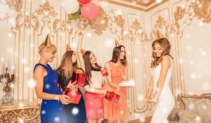 自分に合うパーティーを!性格別におすすめの婚活パーティー
