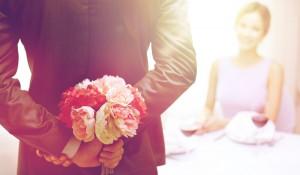 40代の婚活!40代に教える婚活サイトと婚活パーティー