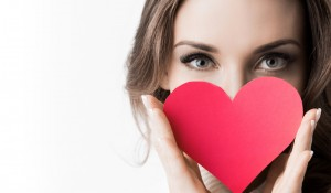 もう婚活やめた!挫折をしやすい人の特徴と続けるためのコツ