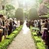結婚式に参加する親族が知っておくべき服装マナーを徹底解説