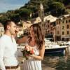 婚活中の20代必見!婚活パーティーの内容と良い点と悪い点