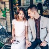 婚活サイトで会うのは心配?婚活サイトを利用する時の注意点