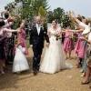 結婚式の親戚の服装|大人なら知っておくべき基礎知識